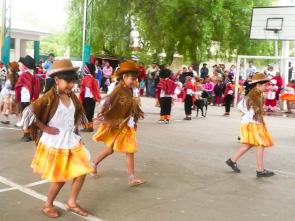 Baile Image 2