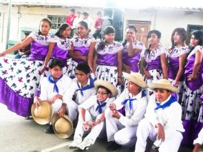 Baile Image 3