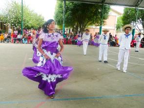 Baile Image 4