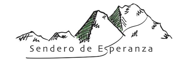 CDP banner