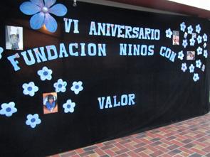 NCV Anniversary image 1