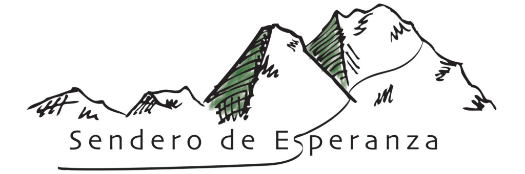 SDE-POST-LOGO